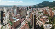 Lugares para visitar en Bogotá que no te puedes perder