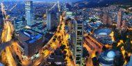 Bogotá supera a Nueva York como destino sugerido para diciembre