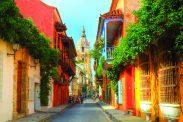 Turismocity: «Colombia se consolida como destino clave para la inversión en turismo»