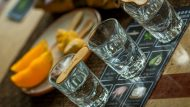 Michoacán de Ocampo, sabores mexicanos para el mundo